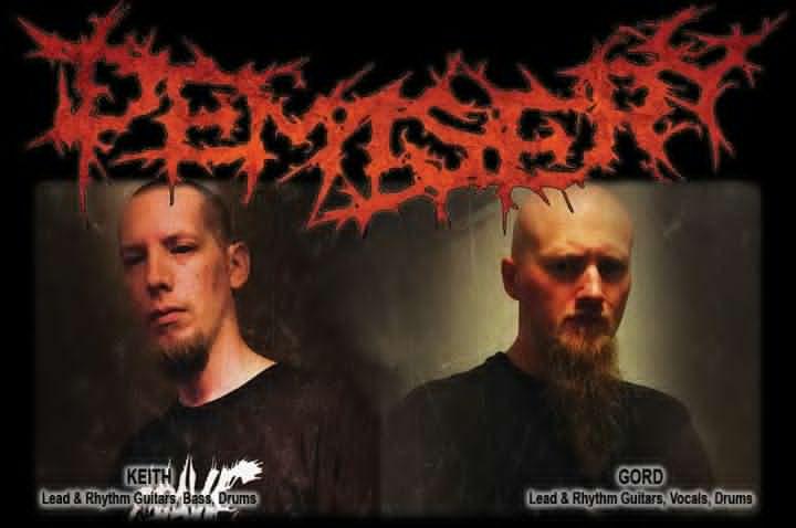 Demisery - Photo