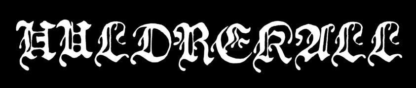 Huldrekall - Logo