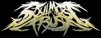 Soulmost Trust - Logo