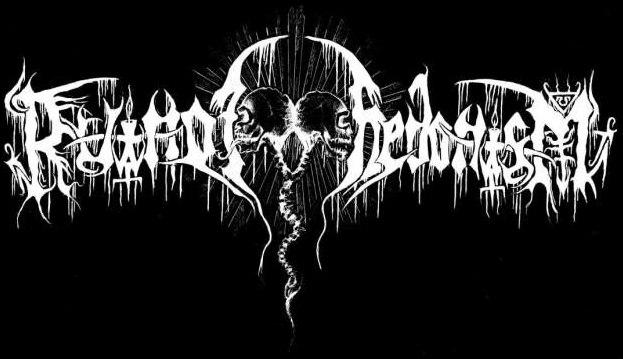 Ruin of Hedonism - Logo