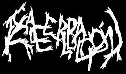 Exacerbación - Logo