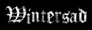 Wintersad - Logo