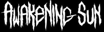 Awakening Sun - Logo