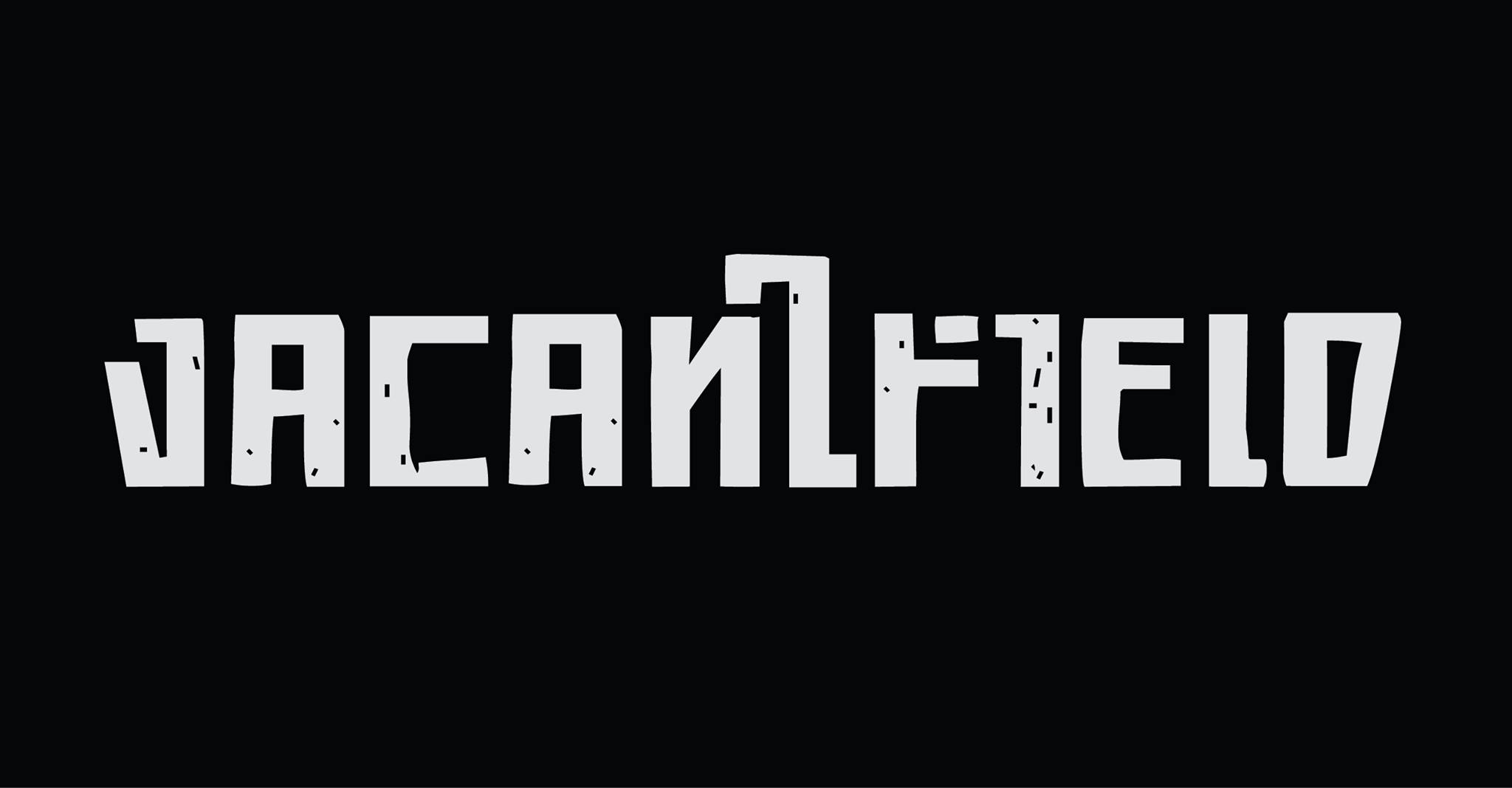 Vacantfield - Logo