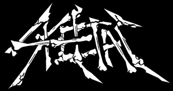Skeletal - Logo