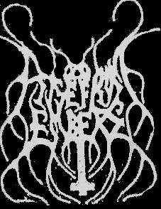 Rise from Embers - Logo