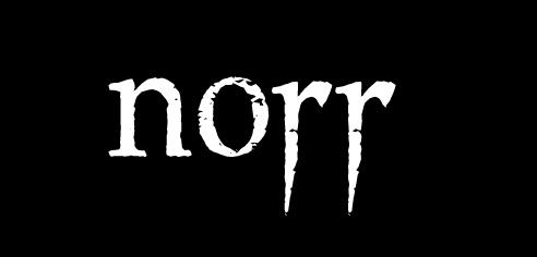 Norr - Logo
