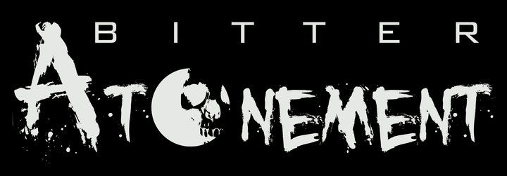Bitter Atonement - Logo