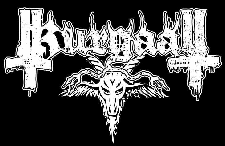 Kurgaall - Logo