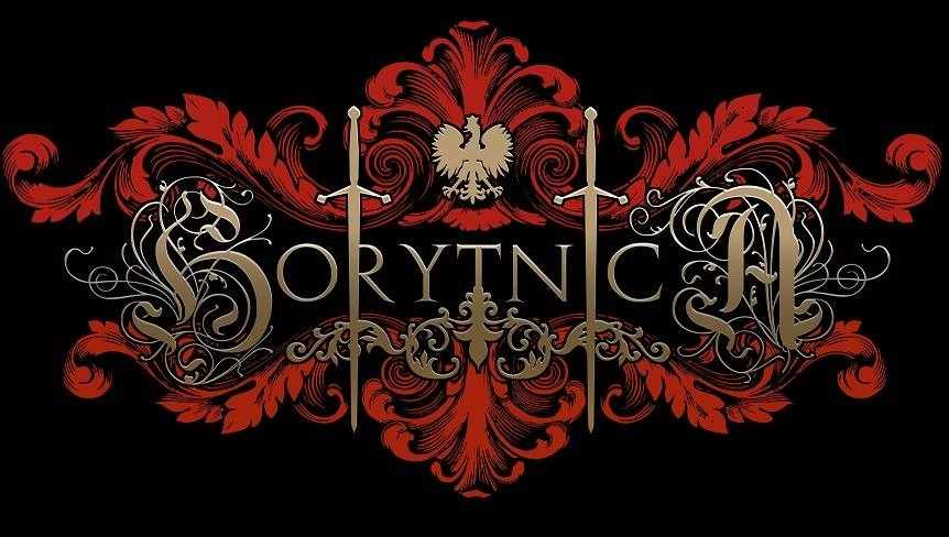 Horytnica - Logo