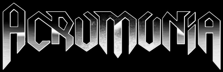 Acromonia - Logo