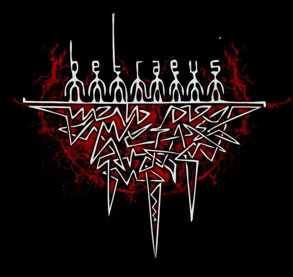 Betraeus - Logo