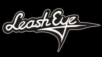 Leash Eye - Logo