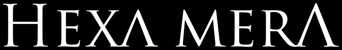 Hexa Mera - Logo