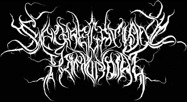Segregación Primordial - Logo