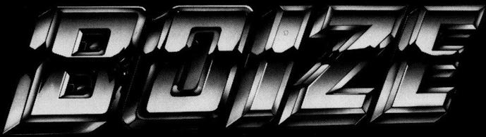 Boize - Logo