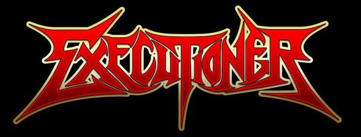 Executioner - Logo