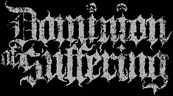 Dominion of Suffering - Logo