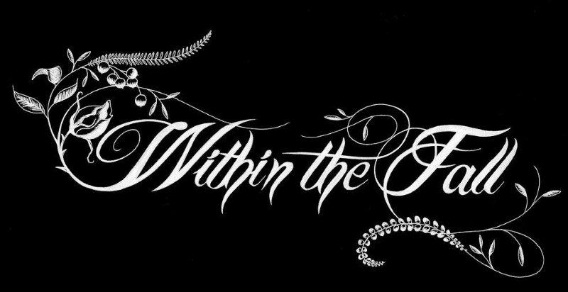 Within the Fall - Logo