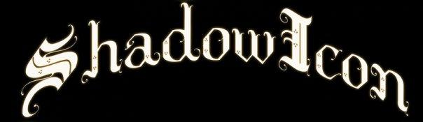 ShadowIcon - Logo