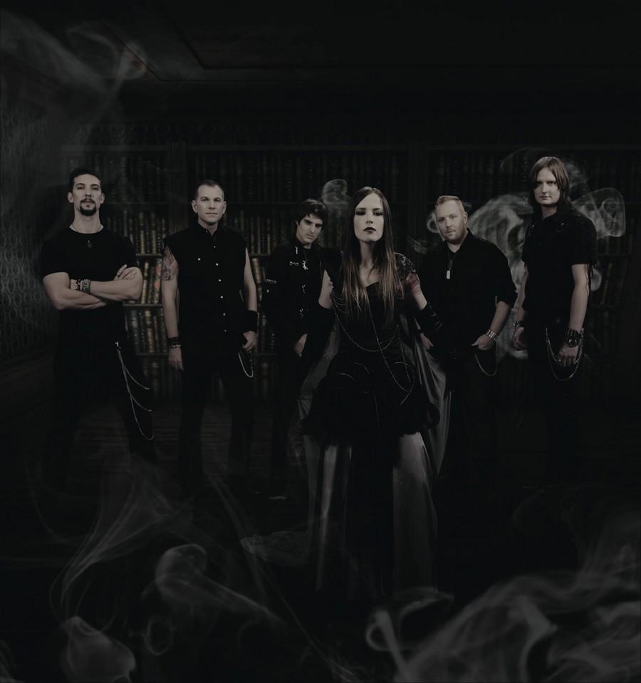 ShadowIcon - Photo