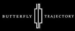 Butterfly Trajectory - Logo