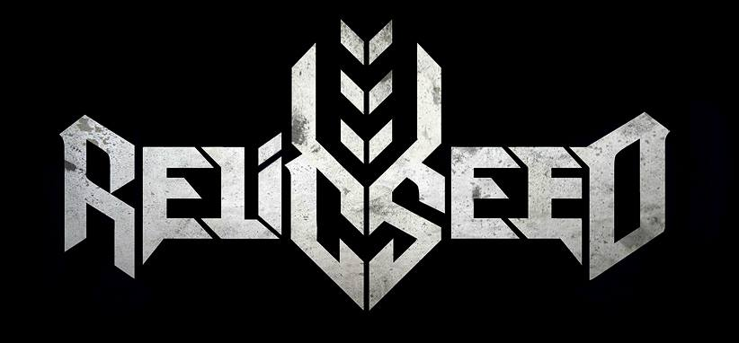 Relicseed - Logo
