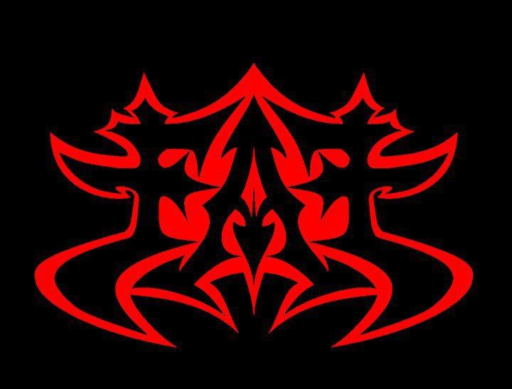 F.A.F. - Logo
