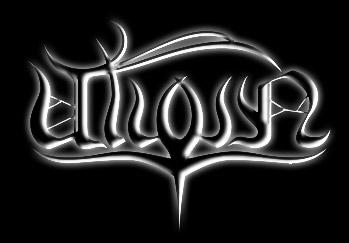 Uluun - Logo