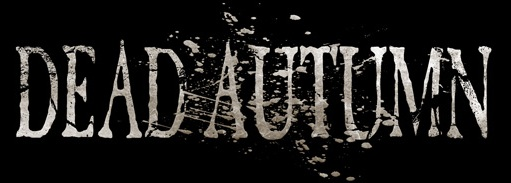 Dead Autumn - Logo