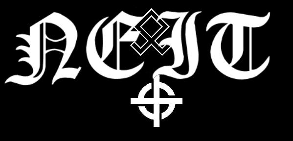 Neit - Logo