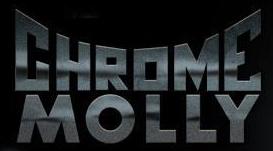 Chrome Molly - Logo