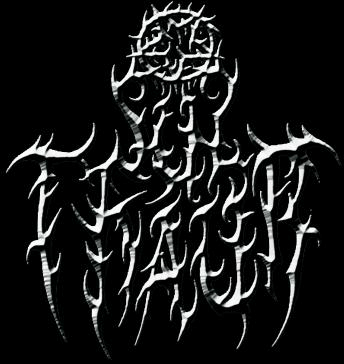 Sulthaur - Logo