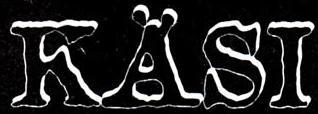 Käsi - Logo