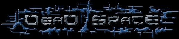 Dead Space - Logo