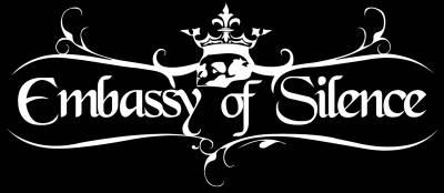 Embassy of Silence - Logo
