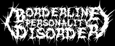 Borderline Personality Disorder - Logo