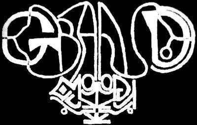 Grand Mood - Logo
