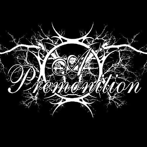 A Premonition - Logo