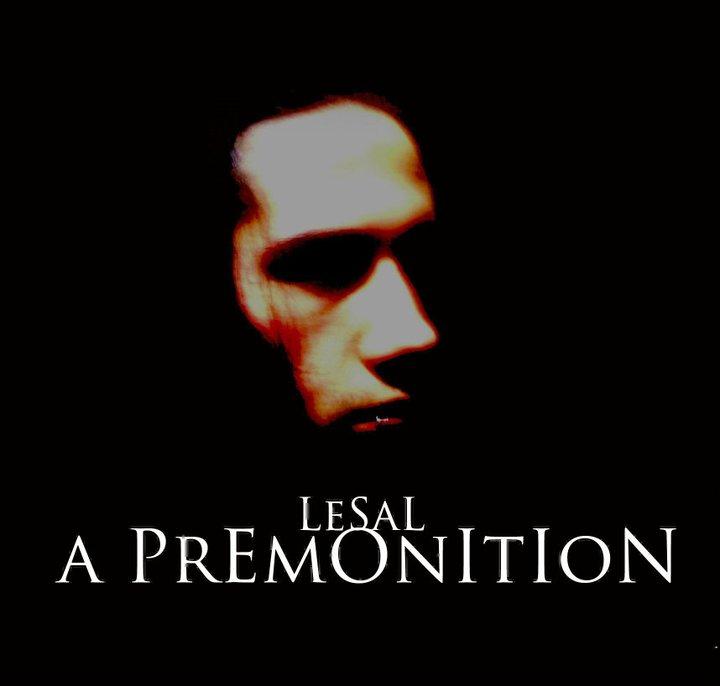 A Premonition - Photo