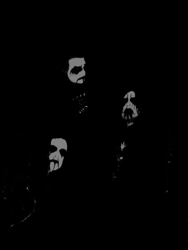 Blut der Nacht - Photo