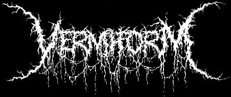 Vermiform - Logo