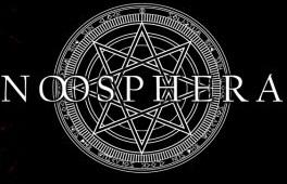 Noosphera - Logo