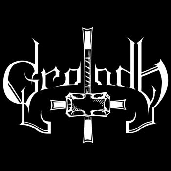 Grondh - Logo