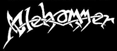 Alehammer - Logo