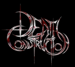 Death Construction - Logo