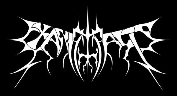 Exanimalis - Logo