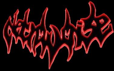 Necronoise - Logo