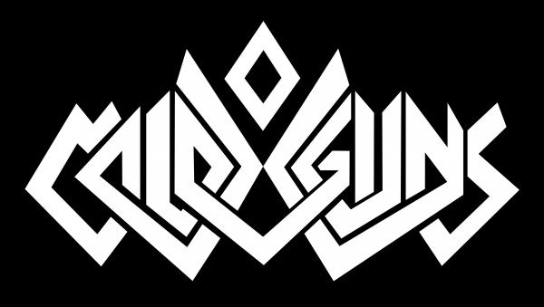 Malduguns - Logo