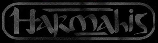 Harmahis - Logo